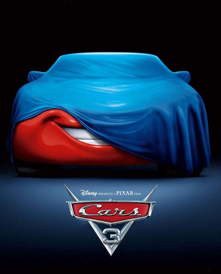 download all new cars 3 animated movie