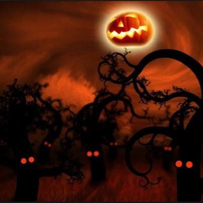 halloween live wallpaper halloween backgrounds halloween night scary halloween halloween images happy halloween scary stories night live halloween