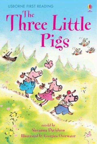 The Three Little Pigs (Usborne First Reading: Level 3), http://www.amazon.co.uk/dp/0746078854/ref=cm_sw_r_pi_awdl_mlW.tb1GKZGMC