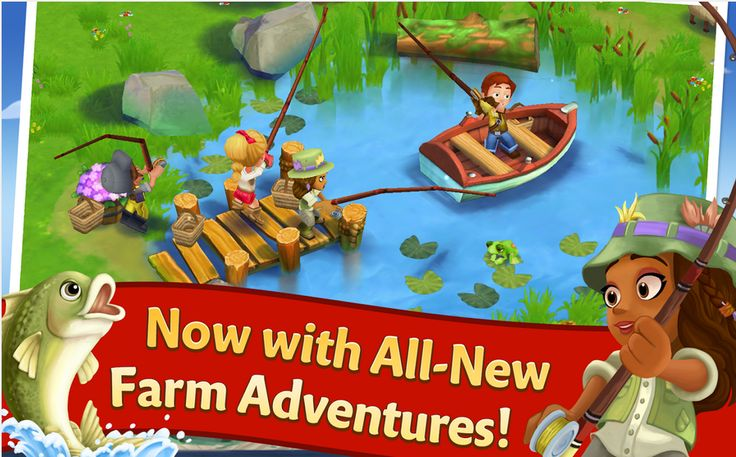 FarmVille 2: Country Escape v1.6.56 Mod Apk - Unlimited Keys | Download Free Apk Installer For Android Apps