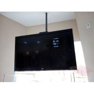 Comprar television tv de segunda mano LG con pantalla de 42 pulgadas FULL HD, como nueva, casi sin usar, procedente de establecimiento.  http://www.mano-segunda.com/3839-thickbox/comprar-tv-de-segunda-mano-lg-42-full-hd-42cs460.jpg