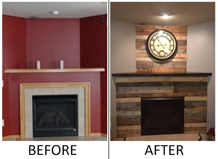 11 best pallets images on Pinterest | DIY, Fireplace ideas and Ideas