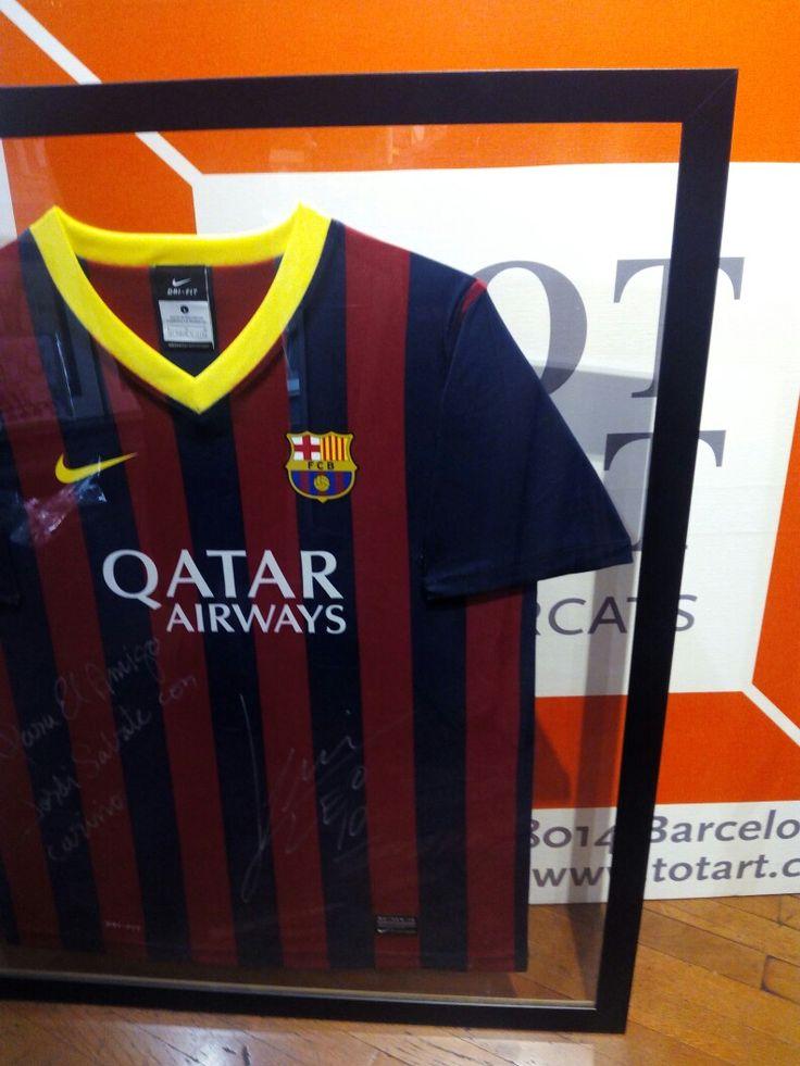 Mejores 65 imágenes de Marcos para camisetas FCB en Pinterest ...