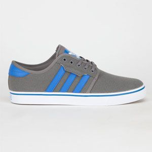 adidas shoes for mens