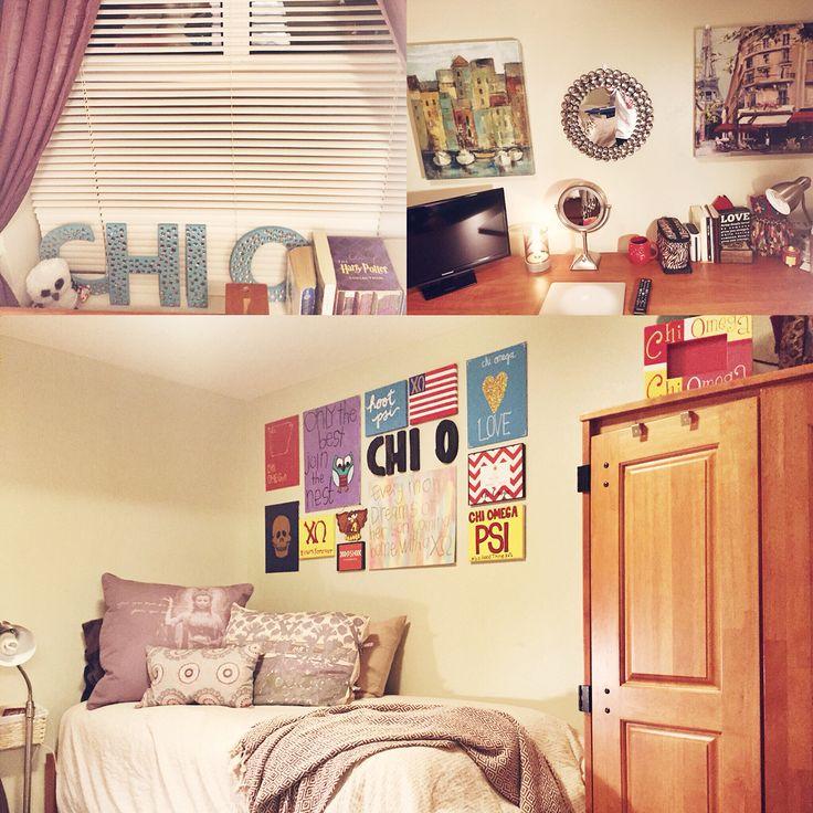 Decorating Ideas > University Of Arkansas NW Quad Dorm Room  Dorm  ~ 202001_Quad Dorm Room Ideas