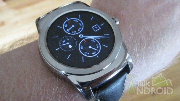 [Deal] Grab the Silver LG Watch Urbane for $300 from eBay - https://www.aivanet.com/2015/05/deal-grab-the-silver-lg-watch-urbane-for-300-from-ebay/