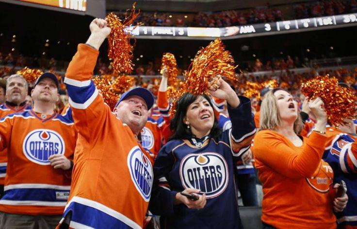 Do you know all the words to the American national anthem?#America #Usa #NHL #Hockey #IceHockey #Canada #Canadian #Singing  Facebook: https://www.facebook.com/cdnaficionado  Instagram:  https://www.instagram.com/cdnaficionado/  Twitter:  https://twitter.com/cdnaficionado