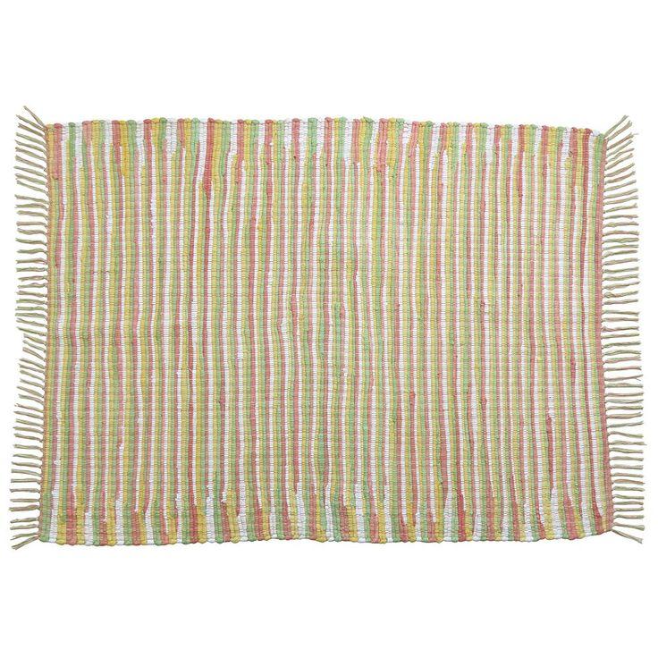 25 Best Ideas About Striped Rug On Pinterest Stripe Rug Black