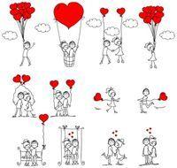 El amor, ay, ay, ay...uy, uy, uy, !!!! ¿Qué significa querer(se) - Comunidad Todoele Actividad de Cecilia Montero Tórtola en http://todoelecomunidad.ning.com/group/antropologaele/forum/topics/el-amor-ay-ay-ay-uy-uy-uy-qu-significa-querer-se