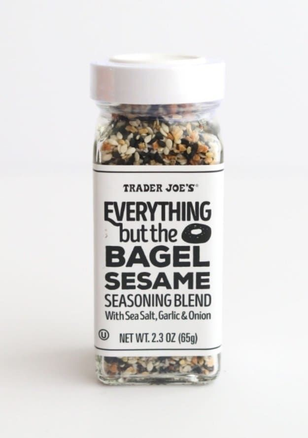People Are Obsessed With These 33 Underrated Trader Joe's Products.