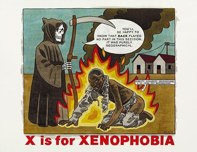 x-xenophobia 640