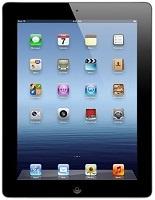 """Apple iPad MC707NF/A WiFi 64Go    598,22 €HT seulement    iPad 3ème génération"""" Tablet Pc, écran Retina Multi-Touch panoramique brillant rétroéclairé par LED de 9,7"""", processeur Apple A5X, stockage 64 Go, Bluetooth 4.0, Wi-Fi, appareil photo 5 Mpixels, Gps assisté, couleur noir    http://www.acta-link.fr/produits/Tablet-Pc/Apple/Apple-iPad-Wi-Fi-3rd-generation-tablet-iOS-5-64-GB-9-7-black-2599143.aspx"""
