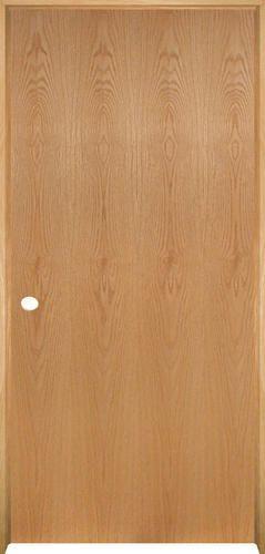 interior door 34 x 80 interior door 17 best ideas about prehung interior doors on