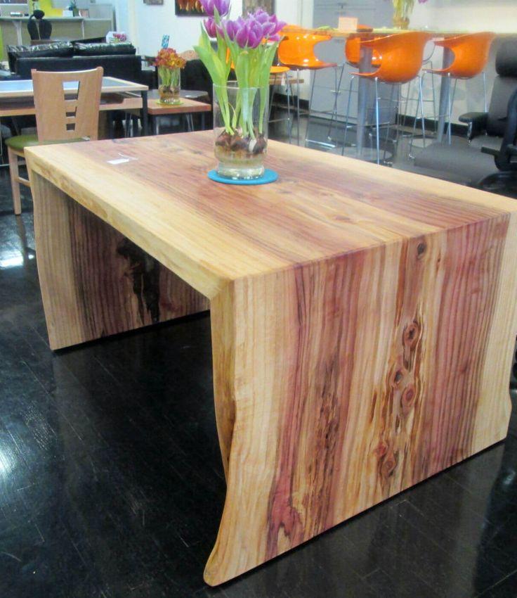 Showroom   Green Furniture Solutions