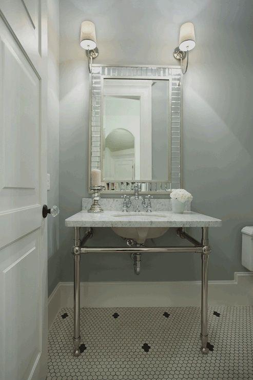 10 best my 1890s bathroom images on pinterest bath for 1890 bathroom design
