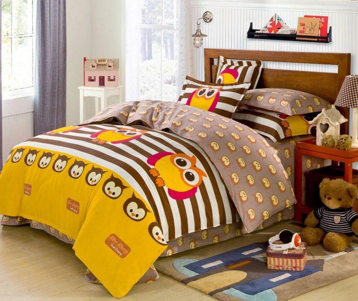 1000 Ideas About Owl Bedding On Pinterest Owl Lamp Owl