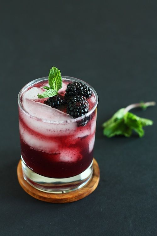 Best 25 non alcoholic drinks with club soda ideas on pinterest blackberry vanilla mocktail vanilla vodka drinksnon alcoholic drinks with club sodavanilla forumfinder Image collections