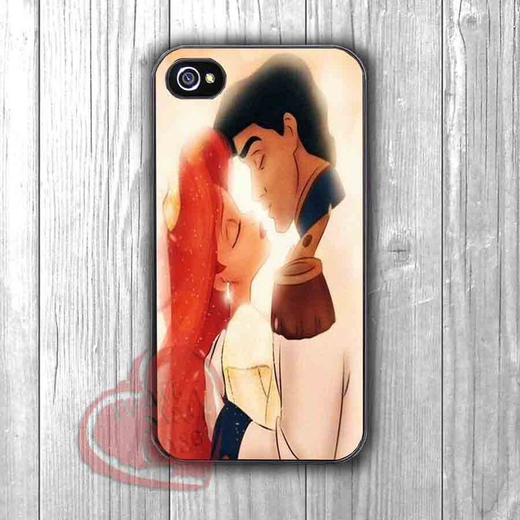 Ariel Eric Wedding - dzzz for iPhone 4/4S/5/5S/5C/6/ 6 ,samsung S3/S4/S5,samsung note 3/4