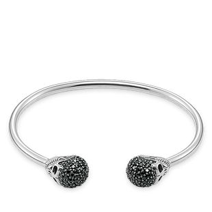 Noble Bangles for Men - Jewellery - THOMAS SABO