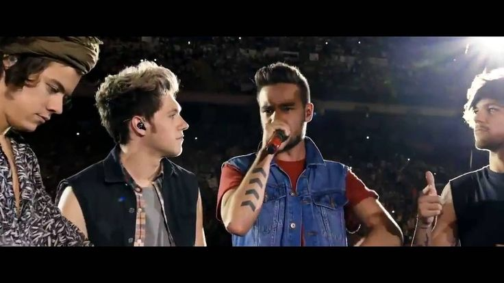 liam payne beatboxing(where we are tour 2014)