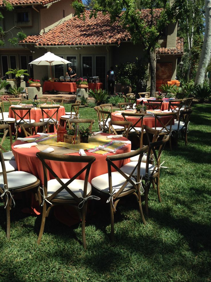 best images about backyard parties vintage owl rentals on
