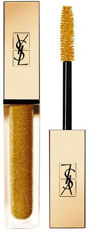 Yves Saint Laurent Beaute Mascara Vinyl Couture $29.00 http://shopstyle.it/l/snnC