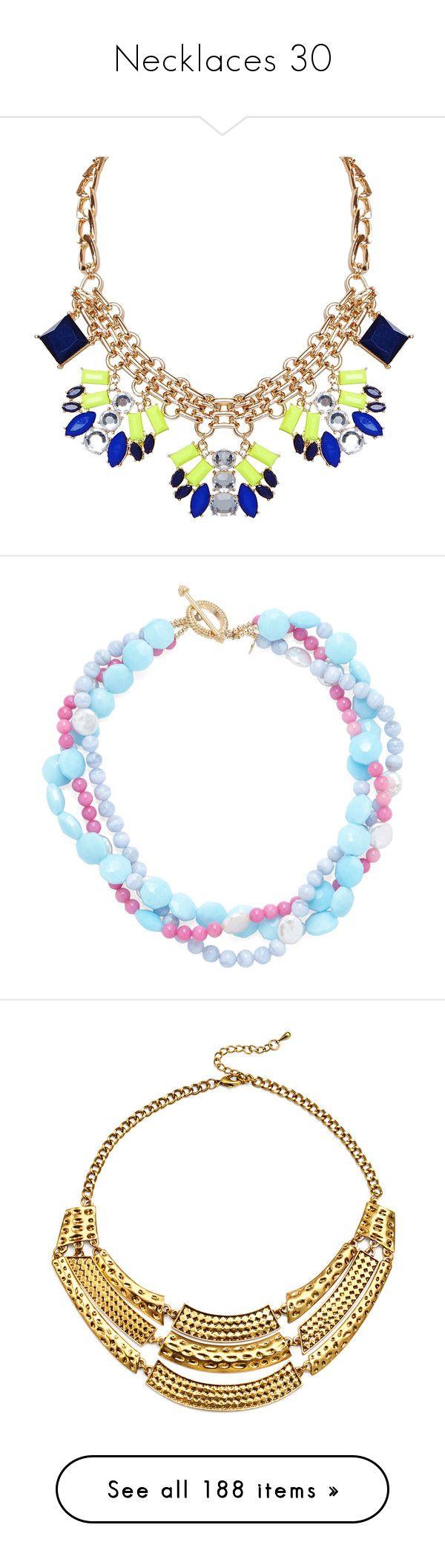 best 25+ neon necklace ideas on pinterest | diy neon necklace