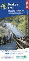 Drakes Trail in Devon https://www.cycledevon.info/cycle-routes/