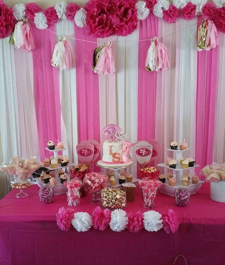 3158 best Baby Shower Party Planning Ideas images on Pinterest ...