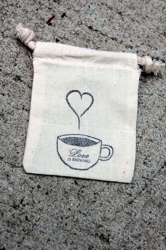 Hey, I found this really awesome Etsy listing at https://www.etsy.com/listing/197857306/coffee-wedding-favors-rustic-wedding