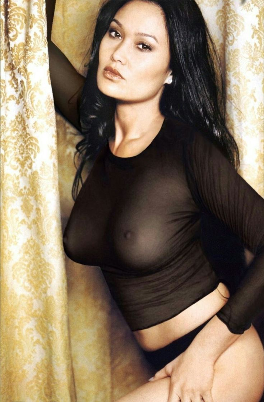 Geena Davis Cameltoe regarding 443 best vintage & current sexyness! images on pinterest | reba