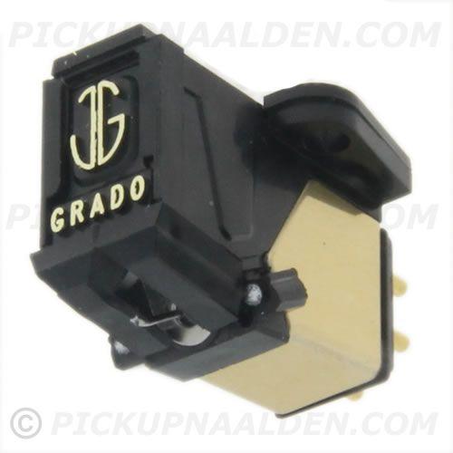 Grado Pretige Silver1 MM pickup element, zie : http://www.pickupnaalden.com/element_detail.asp?M=Grado_GRADO-PRESTIGE-SILVER+1_6924_3590