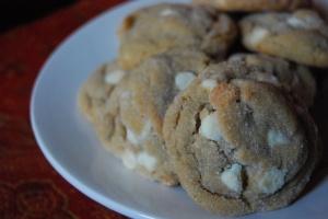 Mama Steph cookie recipesSteph Cookies, Tops Cookies, National Peanut, Cookies Galore, Cookies Recipe, Peanut Butter Cookies, Favorite Peanut, Favorite Recipe, Cookie Recipes