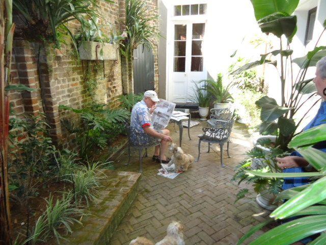 13+ All Time Best Garden Ideas Bloxburg Ideas