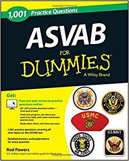 Here are the asvab or afqt scores required by each military branch air force requires a 36 army requires a 31 coast guard requires a 40 marine corps requires a 32. How your asvab score affects jobs in the army navy coast guard and national guard. Citizen soldier resource center a resource center for part time army officers ncos and