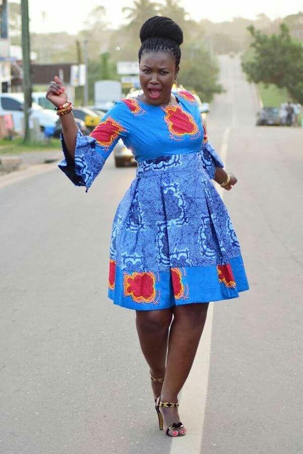 nice Pin #556968678902271632 Voir plus http://africandresscode.com/2017/02/18/pin-556968678902271632/