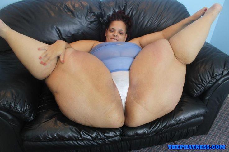 amateur innocent wife hot longest