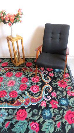M s de 25 ideas incre bles sobre alfombras infantiles en pinterest habitaciones de chicas - Alfombras baratas ikea ...