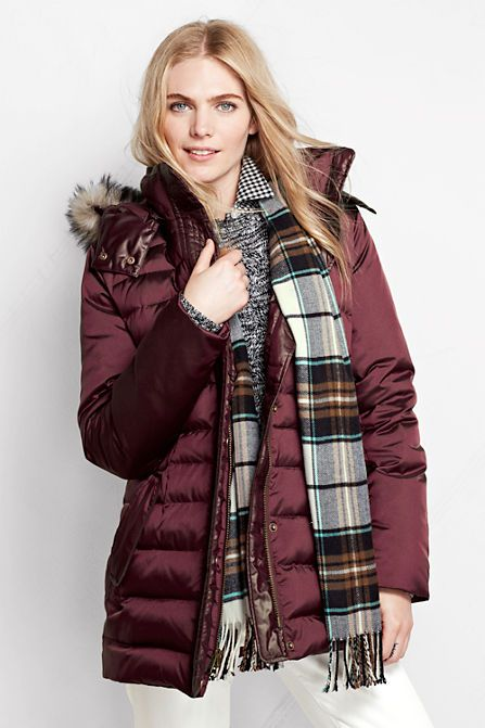 18 best Looking for winter coat images on Pinterest
