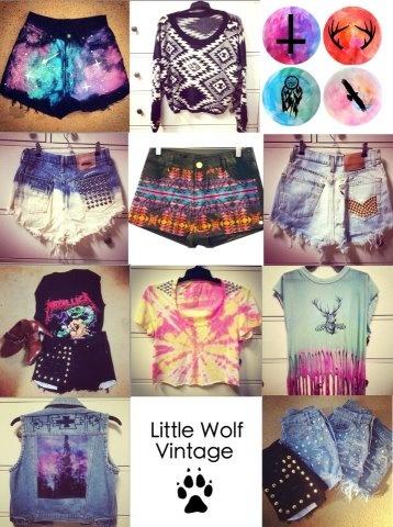 littlewolfvintage.com