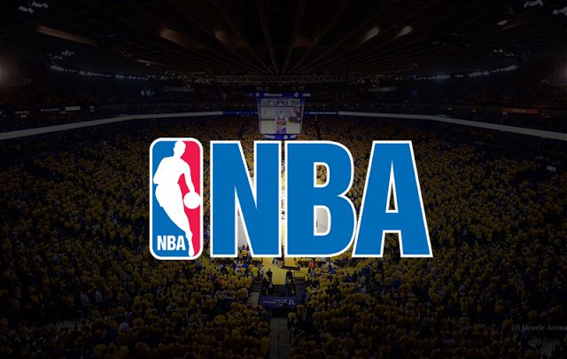 #Watch_nba_online Stream all NBA Basketball games online in HD for free. We offer Multiple links to stream NBA and NCAA Basketball Live online. http://nbastream.tv/nba-live-stream/