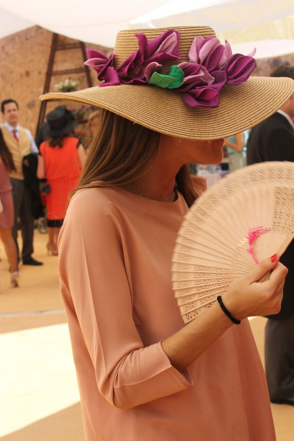 mimoki #pamela #tocado #wedding