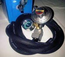 http://hargakomporgasku.blogspot.co.id/2015/12/solusi-kompor-gas-tidak-menyala-setelah.html