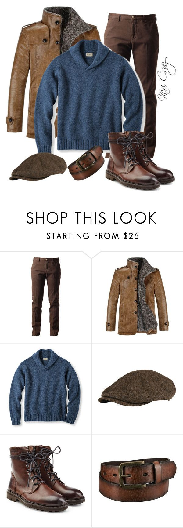 """Men's Winter"" by keri-cruz ❤ liked on Polyvore featuring Browns, Superdry, Zadig & Voltaire, Uniqlo, men's fashion and menswear"
