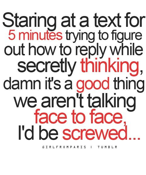yuppp: Texts Faces, My Life, So True, Funny Stuff, Texts God, Funny Texts Talk, Love Your Texts, True Stories, Funny Texts Love