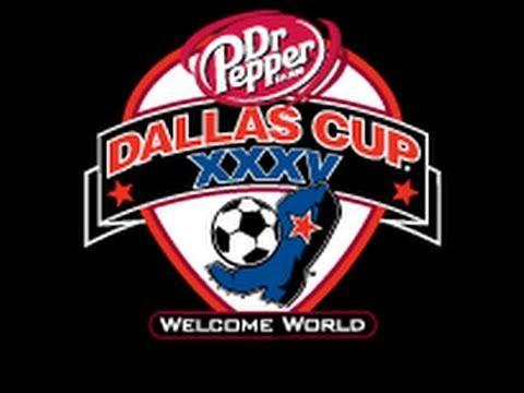awesome  #0001 #2014 #3four3 #carrion #ChivasUSAAcademyU13 #club #cup #dallas #DallasCup #european #EuropeanSoccerClub #FCBarcelonaB(FootballTeam) #IvesEstates #marcelo #MarceloCarrion #masia #messi #soccer #SoccerU13 #U1... Dallas Cup 2014 - European Soccer Club 00/01 (Marcelo Carrion) http://www.pagesoccer.com/dallas-cup-2014-european-soccer-club-0001-marcelo-carrion/