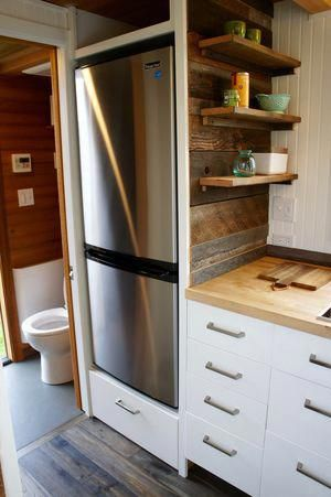 Outdoorkitchenliancestinyhouse Outdoor Kitchen Liances In 2018 Pinterest And Tiny House Furniture