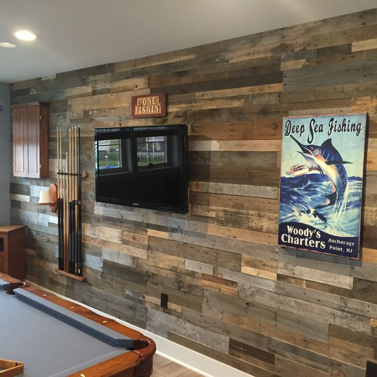 25 Best Ideas About Billiard Room On Pinterest Pool