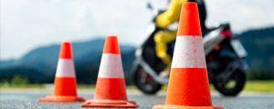 Devis assurance scooter avec Synergie assurance