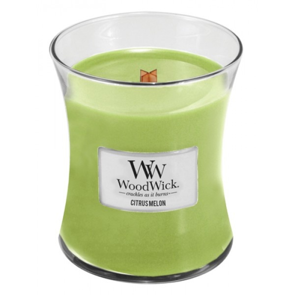 Make Room Smell Good: 204 Best Images About Candles And Things That Smell Good
